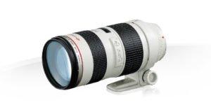 EF_70-200mm_f2.8L_Preset Srl