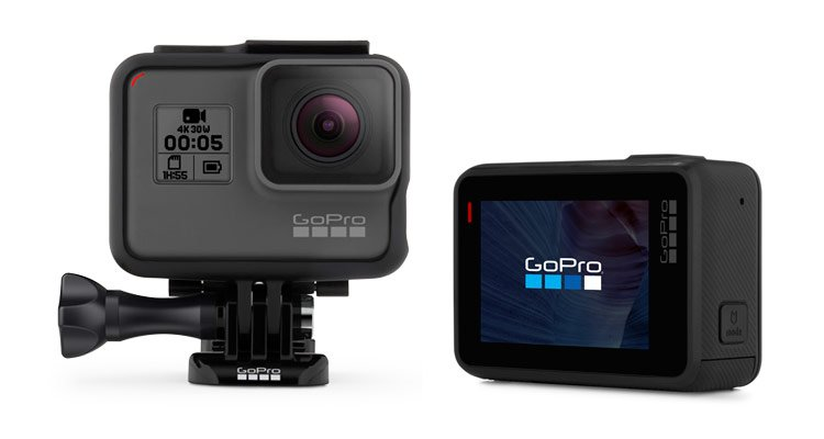 [:it]gopro hero 5 black edition[:]