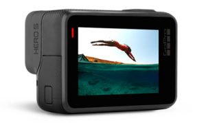 gopro-hero5-black-display-touch-preset