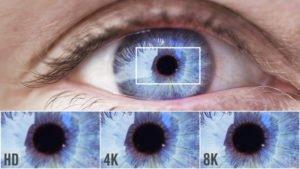 resolution_eyeball_preset