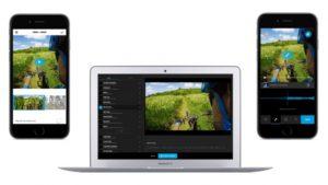 tablet-e-cellulare-comando-gopro_Preset