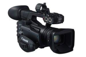 xf205-professional-camcorder-3q-d