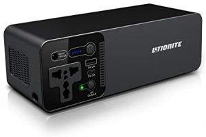 Litionite PS 100 N2