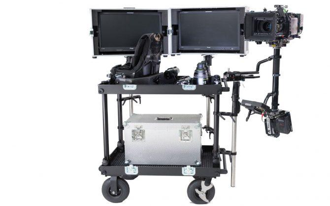 Filmcart Smartone