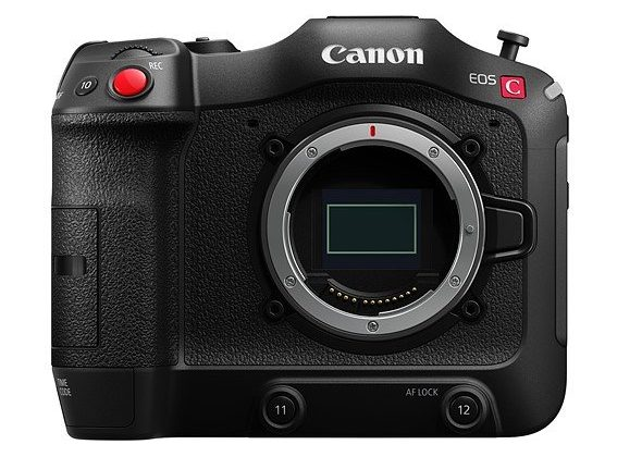 canon-c70-front